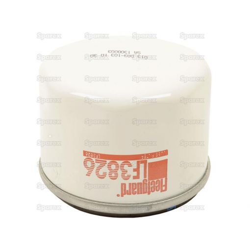 Oil Filter - Spin On - LF3826 S.76996