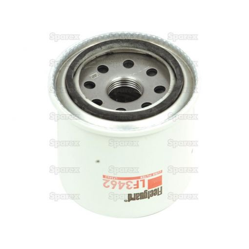 Oil Filter - Spin On - LF3462 S.76997