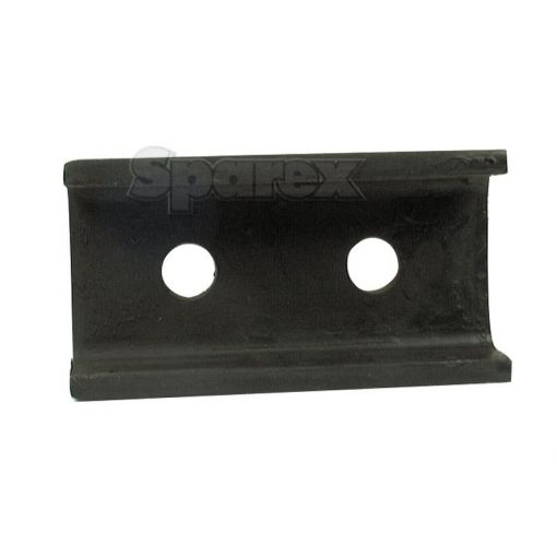 Tine Protector replacement for Maschio S.77280