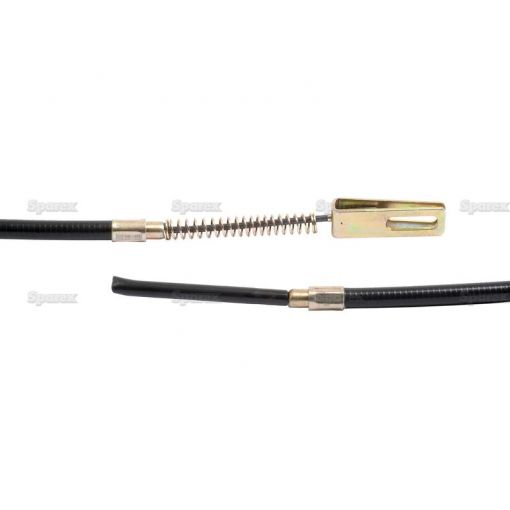 Brake Cable - Length: 1380mm S.7757