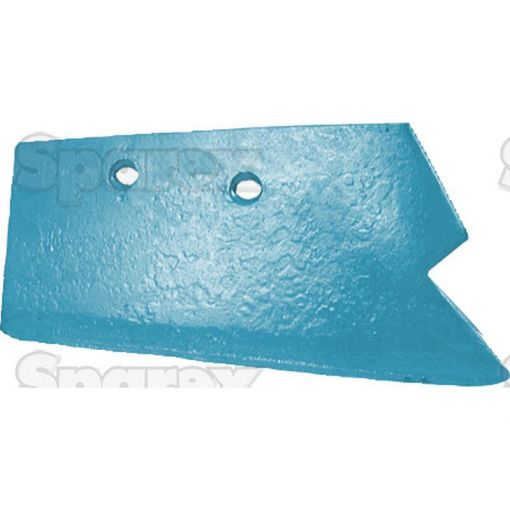 Bar Point Share 12'' RH Replacement for Ransomes S.77823