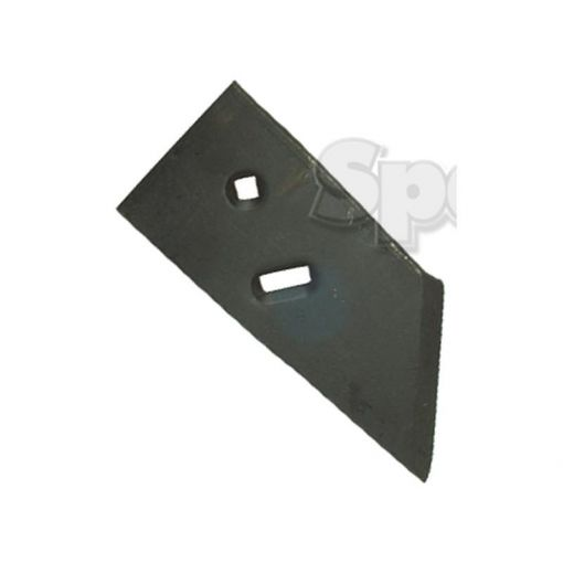 Universal Wing LH S.77895