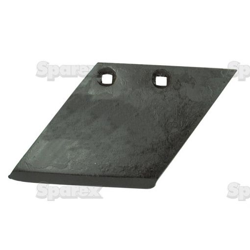 Wing 6'' 2 Hole LH S.78325