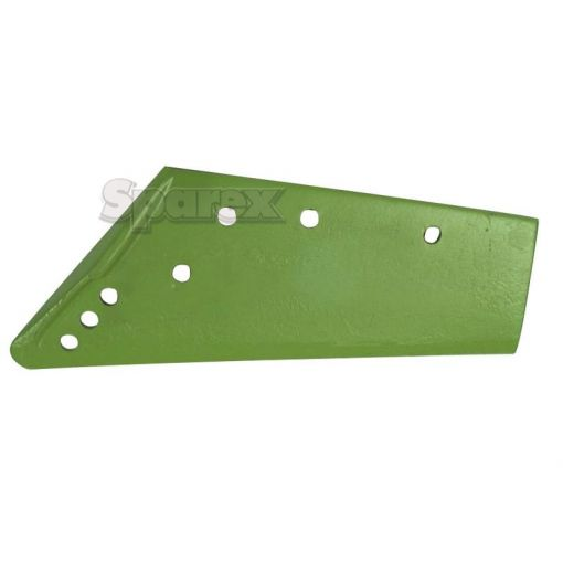 Slab Share RH replacement for Dowdeswell S.78390
