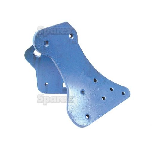 Frog RH replacement for Ransomes S.78455