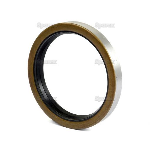 Outer Seal S.7857