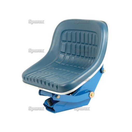 Seat Assembly S.7869