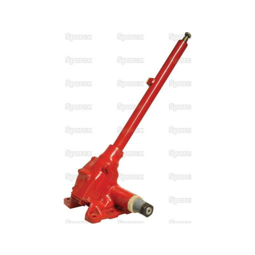 Steering Box Assembly S.7882