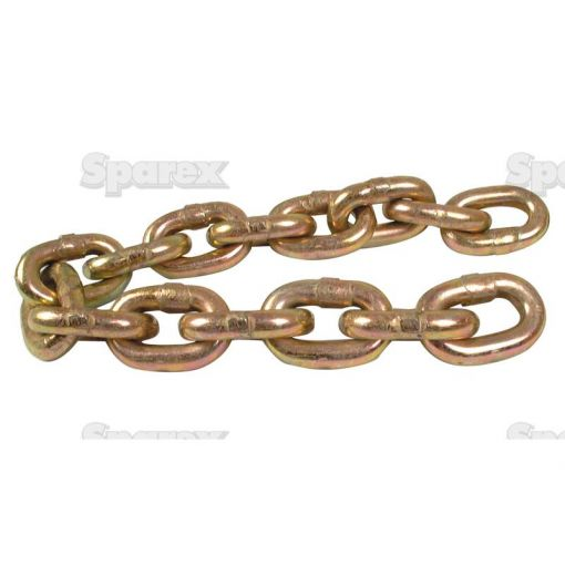 Flail Chain 1/2'' x 15 link S.78860