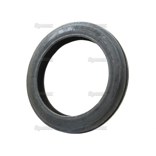 Tyre only (4.00 - 19) S.78899