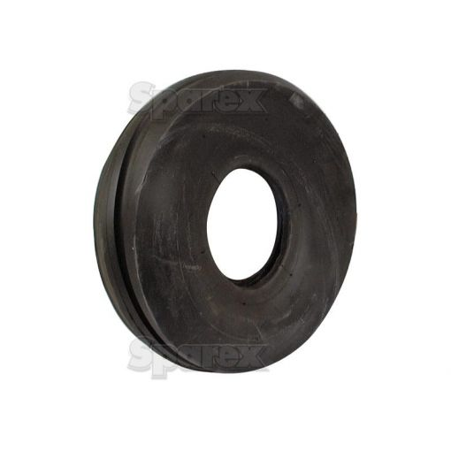 Tyre only (3.00 - 4) S.78900