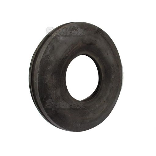 Tyre only (4.00 - 6) S.78903