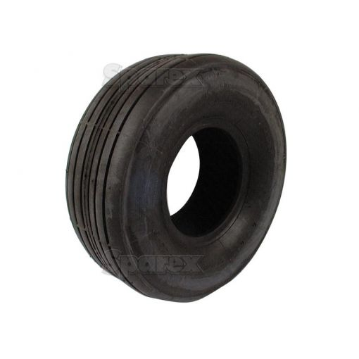 Tyre only (15 x 6.00 - 6) S.78906