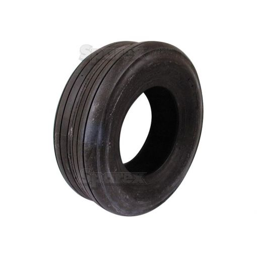 Tyre only (16 x 6.50 - 8) S.78907