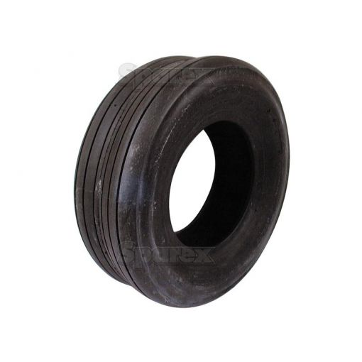 Tyre only (18 x 8.50 - 8) S.78908
