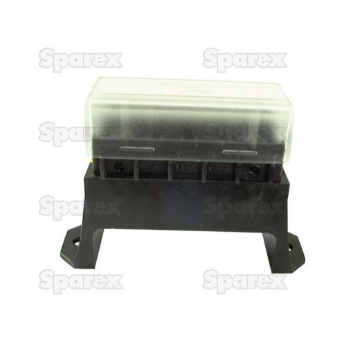 Blade Fuse Box 6 Positions S.79054