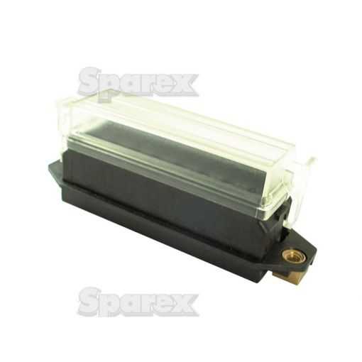 Blade Fuse Box 8 Position S.79058