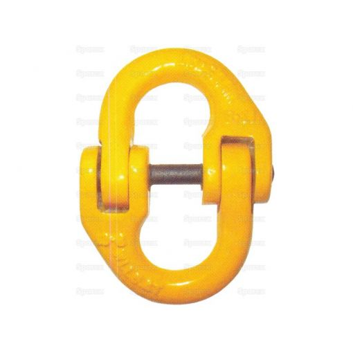Connecting Link - 8mm S.791202