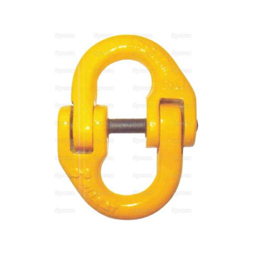 Connecting Link - 16mm S.791205
