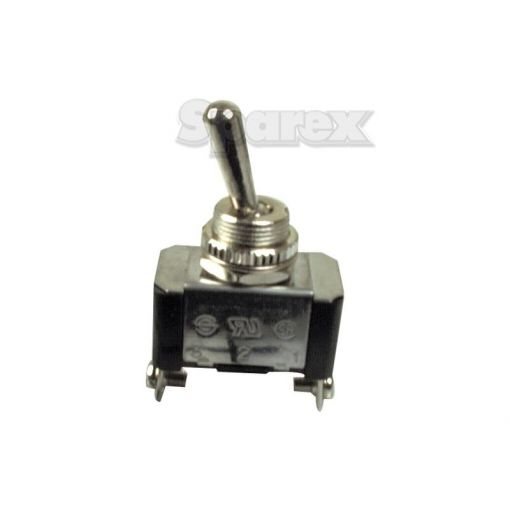 Toggle Switch S.79135