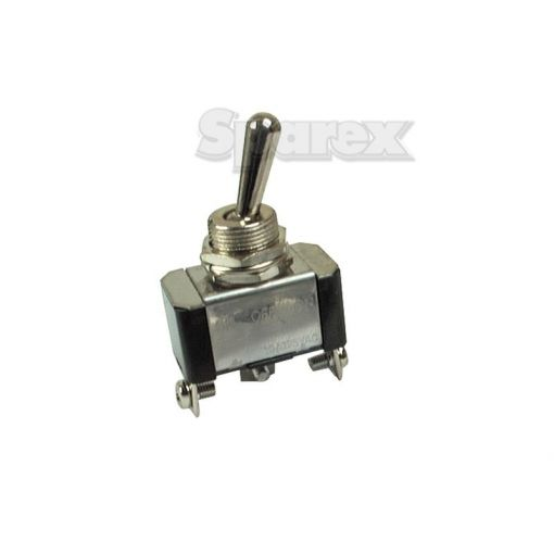 Toggle Switch S.79136