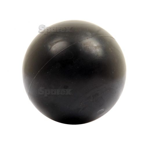 Syphon Rubber Ball S.79252