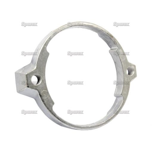 Clamp (Fixings not included) S.79402