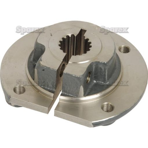 Hub replacement for Claas S.79493
