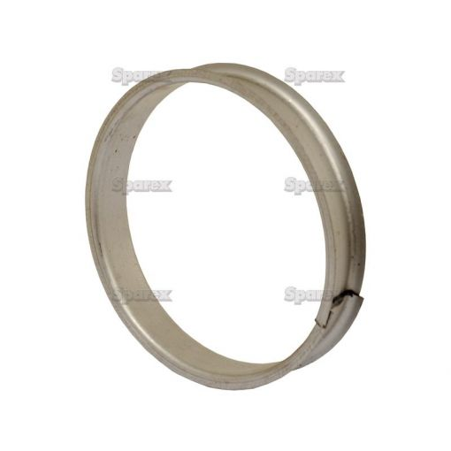 Road Sweeper Spacer: 162mm (6 3/8) S.79517