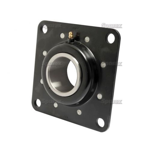 Flanged Bearing Housing Assembly S.79608