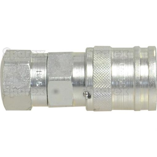 Hydraulic Flat Faced Coupling S.8023