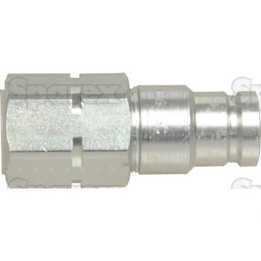 Hydraulic Flat Faced Coupling S.8032