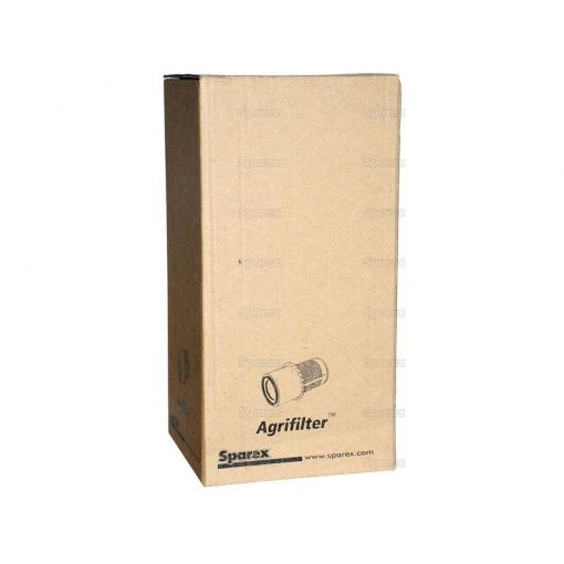Air Filter Outer - 73144