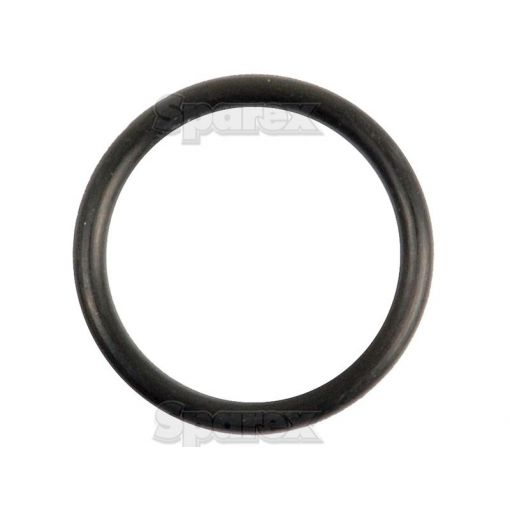 O'Ring 3/32 x 22.5 (BS813) 70 shore S.8127