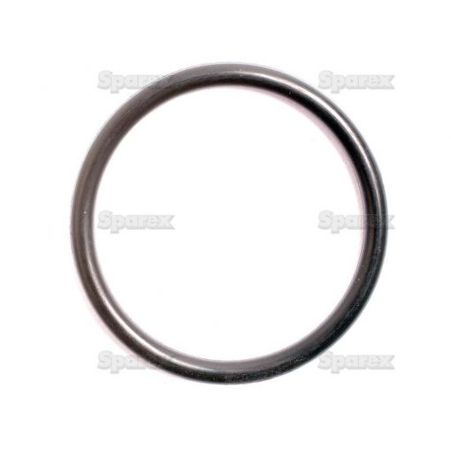 O'Ring 3/32'' x 1 1/8'' (BS122) 70 shore S.8128