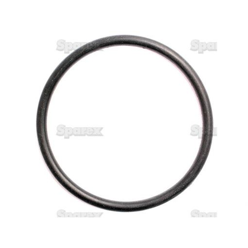 O'Ring 3/32 x 1 1/2 (BS128) 70 shore S.8380