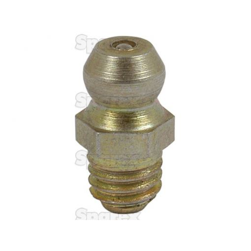 GREASE NIPPLE-6MMX1MM 0 S.849