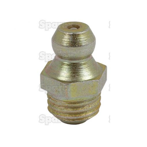 Grease Nipple-8mmx1mm 0 S.850