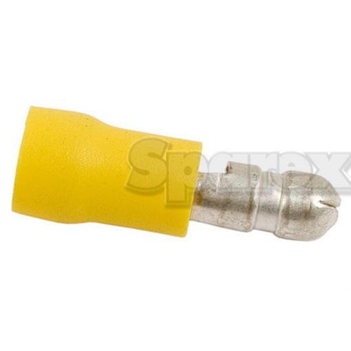 Pre Insulated Bullet Terminal S.8558