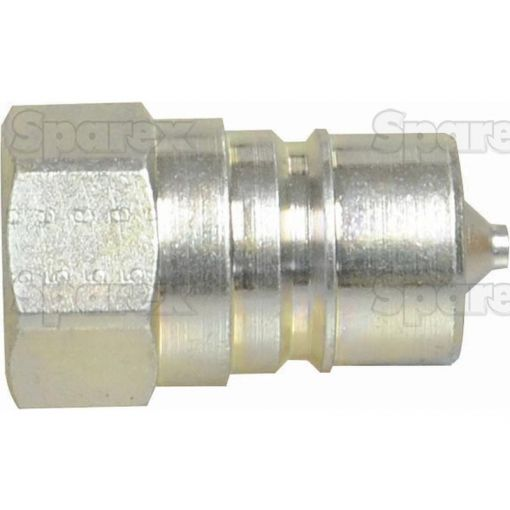 Hydraulic Quick Release Coupling 3/4''BSP male S.8628