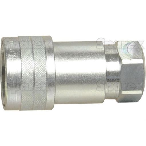 Hydraulic Quick Release Coupling 3/4''BSP female S.8629