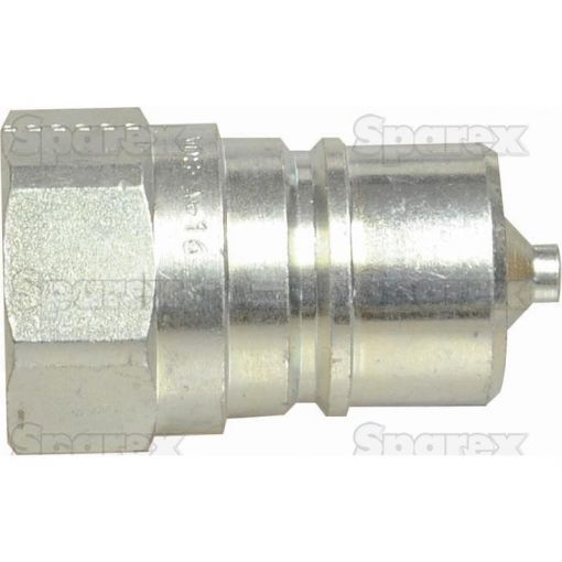 Hydraulic Quick Release Coupling 1''BSP male S.8630