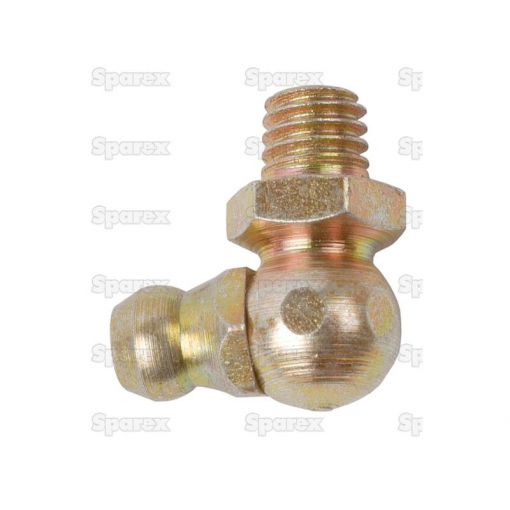 GREASE NIPPLE-6MMX1MM 90 S.868