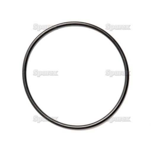 O'Ring 1/8'' x 3 1/4'' (BS236) 70 shore S.8916