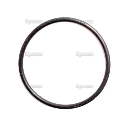 O'Ring 3/32'' x 1 13/16'' (BS133) 70 shore S.8918