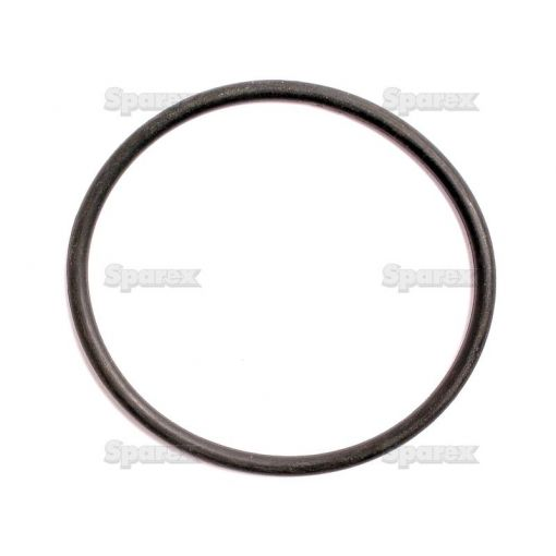 O'Ring 3/32'' x 1 11/16'' (BS131) 70 shore S.8919