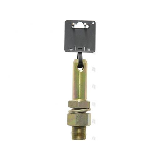 Lower Link Implement Mounting Pin (Cat. 2) S.900212