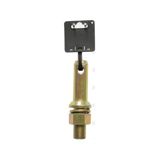 Lower Link Implement Mounting Pin (Cat. 2) S.905191