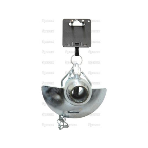Lower Link Ball S.933000