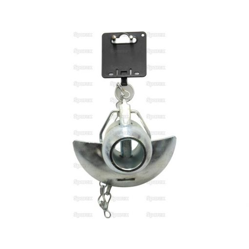 Lower Link Ball S.933002
